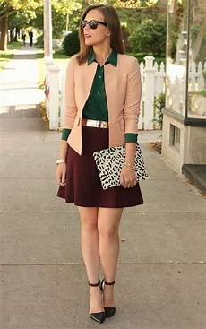 preppy clothes preppy style and chic ideas 2020