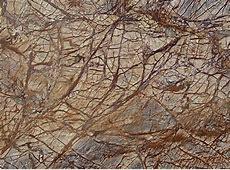Sandstone ? SuCasa