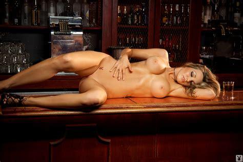 Jason X Naked Girls