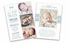 Birth Announcement Card Birth Announcement Cards Baby Shower Cards Costco