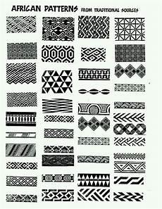 Afrikanische Muster Malvorlagen Xing Afrikanisches Muster Afrikanische Muster Afrikanisches