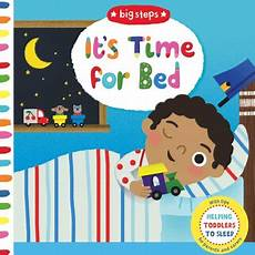 its time for bed board book walmart