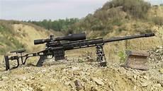 snipe bid big guns president guards sniper rifle vs rail