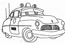 Cars Ausmalbilder Gratis Zum Drucken Cars 11 Ausmalbilder Kostenlos