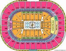 Td Garden Seating Chart U2 Td Garden Fleet Center Seating Chart Td Garden Fleet