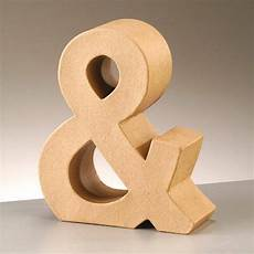 Letter And Free Standing 3d Letter Amp Arty Crafty