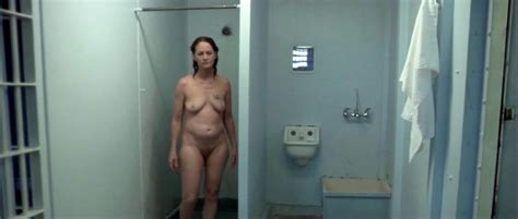 Girls Getting Naked Xxx