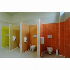 rivestimenti per pavimenti interni interni di vogue 20x20 superficie satinata per pavimenti e