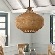 Ikea Woven Pendant Light Woven Pendant Light Ikea Google Search Globe Pendant