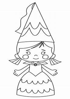 Zoes Zauberschrank Malvorlagen Einfach Ausmalbilder Zoe Zauberschrank Malvor