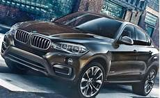 bmw x6 2020 release date 2020 bmw x6 release date colors specs interior price