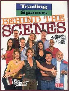 Trading Places Tv Show 1000 Images About Trading Spaces Tv Show On