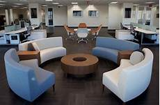 Designer Office Seating 118 Best Images About Office Seating Area Designs On Pinterest