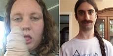 Social Lead Freak Light The Worst Dating Profile Pics Ever