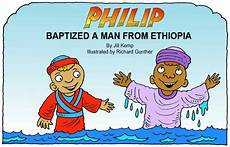 One Page Bible Stories