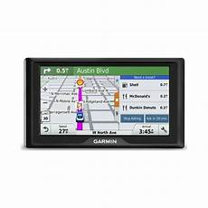 Garmin Nuvi Red Light Camera Poi Garmin Nuvi Drive 60lm Us 6 Inch Touch Screen Gps W Free