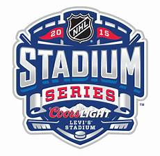 Coors Light Stadium Cups 2015 Coors Light Nhl Stadium Series Game To Feature San