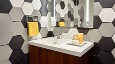 fresh bathroom ideas 90 fresh bathroom tile ideas