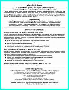 Nursing Supervisor Job Description Inspiring Case Manager Resume To Be Successful In Gaining