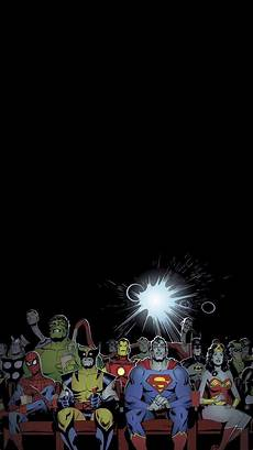 Marvel Wallpaper Iphone X by Thor Wallpaper Iphone Impremedia Net
