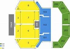 Cosmopolitan Las Vegas Concert Seating Chart Viptix Com The Chelsea At The Cosmopolitan Of Las Vegas