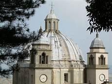 cupola definition cupola