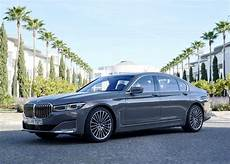 2019 bmw 7 series changes 2020 bmw 7 series review the class 750i xdrive