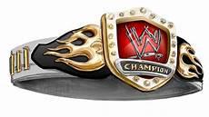 Design A Wwe Belt Online Wwe Com Alternate Wwe Championship Belt Designs The Ill