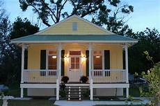 Creole Home Designs 20 Best Images About French Creole Architectural On