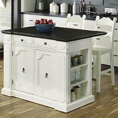 home styles kitchen island home styles kitchen island set reviews wayfair ca