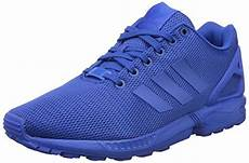 Herren Sneaker Adidas Originals Adiease Woven Schwarz Ch2605966 Mbt Schuhe P 8661 by Adidas Herren Zx Flux Turnschuhe Blau Blue Blue Boblue