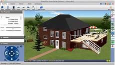 Free Home Design Program Reviews Drelan Plus Home Design Software For Mac Free