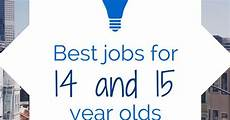 Jobs For Teens 15 Most Jobs Require You To Be At Least 16 Years Old However