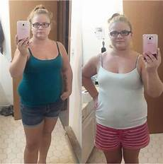 phentermine results before and after weight loss
