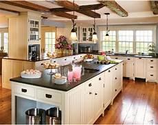ideas for a country kitchen design ideas for a country farmhouse kitchen quarto
