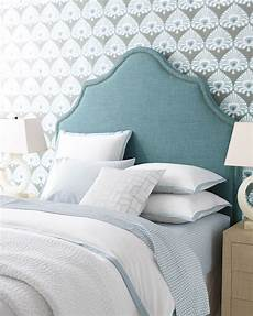 Bedroom Wallpaper Ideas Beautiful Bedroom Wallpaper Ideas The Inspired Room