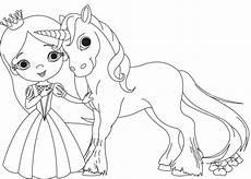 Malvorlage Pferd Und Prinzessin Ausmalbild Prinzessin Kostenlose Malvorlage Prinzessin