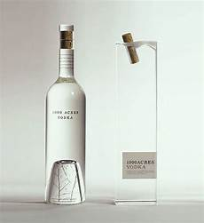 Alcohol Design The World S Most Beautiful Alcohol Bottle Designs Tomo