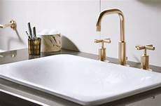 Beautiful Bathroom Sinks The Most Beautiful Bathroom Sink Designs Ideas The