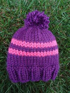 knit for kids fiber flux 10 great hats to knit for charity