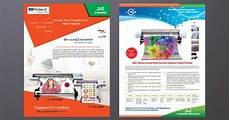 Brochure Design And Printing Singapore Brochure Printing Service Brochure Printing Custom