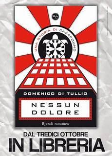 rizzoli librerie dal 13 ottobre nelle librerie di tutta italia nessun