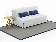 divani per da letto divano letto salvaspazio derby homeplaneur