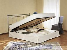 contenitori da letto contenitori per letti reti accessori e contenitori arte