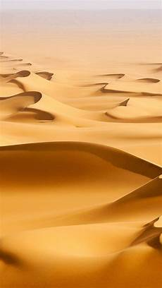 desert iphone wallpaper sand forest desert best hd wallpapers for iphone and