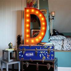 Buy Marquee Lights 36 Letter D Lighted Vintage Marquee Letters Rustic