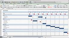 Track Multiple Projects In Excel Track Projects In Excel Like A Ninja Paper Raven Books