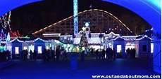 Goodwin Park Light Fantasia 2014 The Out And About Guide To Holiday Events In 2014 For