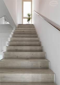 rivestimenti in legno rivestimenti in legno per scale e gradini by cadorin