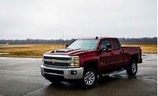 2019 chevy suburban 2500 z71 chevrolet 2020 chevy 2500hd specs and features 2020